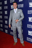 Jeff Schroeder Photo - LOS ANGELES - MAY 28  Jeff Schroeder at the WE tvs Marriage Bootcamp Reality Stars Premiere Party at the Hyde on May 28 2015 in West Hollywood CA