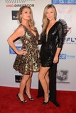 Marta Krupa Photo - LOS ANGELES - MAR 15  Marta Krupa Joanna Krupa at the You Cant Have It Los Angeles Premiere at the TCL Chinese Theater on March 15 2017 in Los Angeles CA