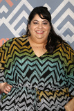 Carla Jimenez Photo - LOS ANGELES - AUG 8  Carla Jimenez at the FOX TCA Summer 2017 Party at the Soho House on August 8 2017 in West Hollywood CA