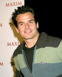 Antonio Sabato, Jr. Photo 3