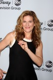 Ana Gasteyer Photo - LOS ANGELES - JAN 17  Ana Gasteyer at the Disney-ABC Television Group 2014 Winter Press Tour Party Arrivals at The Langham Huntington on January 17 2014 in Pasadena CA