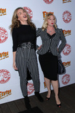 Traci Lords Photo - LOS ANGELES - OCT 17  Guest traci Lords at the Elvira Mistress Of The Dark Coffin Table Book Launch at Roosevelt Hotel on October 17 2016 in Los Angeles CA
