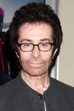 Ethel Merman Photo - LOS ANGELES - FEB 17  George Chakiris arrives at the Opening of Ethel Mermans Broadway at El Portal Theater on February 17 2011 in No Hollywood CA