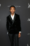 Asante Blackk Photo - LOS ANGELES - SEP 20  Asante Blackk at the Hollywood Reporter  SAG-AFTRA 3rd Annual Emmy Nominees Night  at the Avra Beverly Hills on September 20 2019 in Beverly Hills CA