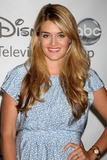 Daphne Oz Photo - LOS ANGELES - AUG 7  Daphne Oz arriving at the Disney  ABC Television Group 2011 Summer Press Tour Party at Beverly Hilton Hotel on August 7 2011 in Beverly Hills CA