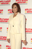 Michelle Lee Photo - LOS ANGELES - JAN 18  Michele Lee at the 40th Anniversary of Knots Landing Celebration at the Hollywood Museum on January 18 2020 in Los Angeles CA
