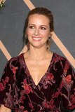 Amy Acker Photo - LOS ANGELES - SEP 25  Amy Acker at the FOX Fall Premiere Party 2017 at the Catch on September 25 2017 in West Hollywood CA