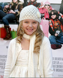 Chole Moretz Photo 3