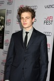 Ben Rosenfield Photo - LOS ANGELES - NOV 6  Ben Rosenfield at the AFI FEST 2014 Screening Of A Most Violent Year at the Dolby Theater on November 6 2014 in Los Angeles CA