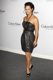 Sydney Penny Photo - Sydney Pennyarriving at the Calvin Klein collection and LOS ANGELES NOMADIC DIVISION Present a Celebration of LA ARTS MONTHCalvin Klein StoreLos Angeles CAJanuary 28 2010