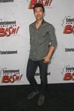 Ian Anthony Dale Photo - SAN DIEGO - July 22  Ian Anthony Dale at the Entertainment Weeklys Annual Comic-Con Party 2017 at the Float at Hard Rock Hotel San Diego on July 22 2017 in San Diego CA