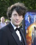 Neil Gaiman Photo 3