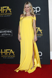 Sienna Miller Photo - LOS ANGELES - NOV 3  Sienna Miller at the Hollywood Film Awards at the Beverly Hilton Hotel on November 3 2019 in Beverly Hills CA