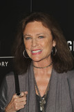 Jacqueline Bisset Photo - LOS ANGELES - APR 5  Jacqueline BIsset at the The Night Manager AMC Premiere Screening at the Directors Guild of America on April 5 2016 in Los Angeles CA