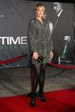 Jenna Elfman Photo 3