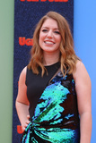 Alison Peck Photo - LOS ANGELES - APR 27  Alison Peck at the UglyDolls Premiere at Regal LA Live on April 27 2019 in Los Angeles CA