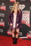 Rydell Lynch Photo - LOS ANGELES - MAR 5  Rydel Lynch at the 2017 iHeart Music Awards at Forum on March 5 2017 in Los Angeles CA