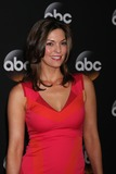 Alana de la Garza Photo - LOS ANGELES - JUL 15  Alana De La Garza at the ABC July 2014 TCA at Beverly Hilton on July 15 2014 in Beverly Hills CA