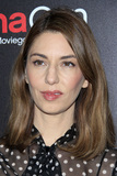 Sofia Coppola Photo - LAS VEGAS - MAR 29  Sofia Coppola at the Focus Features CinemaCon Photocall at the Caesars Palace on March 29 2017 in Las Vegas NV