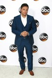 Nick Wechsler Photo - LOS ANGELES - JAN 14  Nick Wechsler at the ABC TCA Winter 2015 at a The Langham Huntington Hotel on January 14 2015 in Pasadena CA