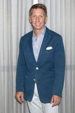 Bradley Bell Photo - LOS ANGELES - JUN 22  Bradley Bell at the Bold and the Beautiful Fan Club Luncheon at the Marriott Burbank Convention Center on June 22 2019 in Burbank CA