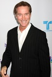 Drake Hogestyn Photo - LOS ANGELES - AUG 1  Drake Hogestyn arriving at the NBC TCA Summer 2011 Party at SLS Hotel on August 1 2011 in Los Angeles CA