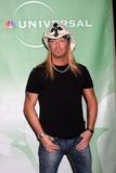 Brett Michaels Photo 3