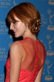 Bella Thorne Photo - LOS ANGELES - JUN 17  Bella Thorne arrives at the 2012 Daytime Creative Emmy Awards at Westin Bonaventure Hotel on June 17 2012 in Los Angeles CA