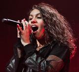 Alessia Cara Photo 3