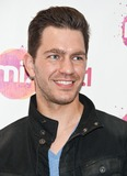Andy Grammer Photo 3