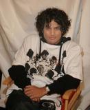 Adrian Rozas Photo 3
