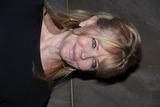 Alana Stewart Photo 3