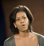 Michelle Obama Photo 3
