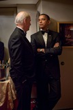 Joe Biden Photo 3