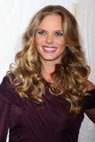 Anne V. Photo 3