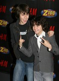 Alex Wolff Photo 3