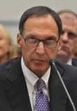 Richard S. Fuld Jr. Photo 3