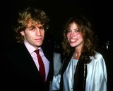 Al Corley Photo - Al Corley Carly Simon5064JPGCelebrity Archaeology1978 FILE PHOTONew York NYAl Corley Carly Simon at Studio 54Photo by Adam Scull-PHOTOlinknet