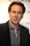 Nicolas Cage Photo 3