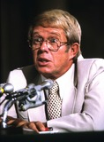 Jimmy Carter Photo - Billy Carter brother of United States President Jimmy Carter testifies before the US Senate Judiciary Subcommittee hearing To Investigate Activities of Individuals Representing Interests of Foreign Governments also known as Billygate on August 21 1980  The subcommittee was investigating Mr Carters involvement with the Libyan governmentPhoto by Arnie SachsCNP-PHOTOlinknet