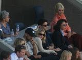 Ashley Olsen Photo 3