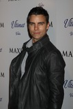 Colin Egglesfield Photo 3