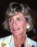 Jean Kennedy Photo 3