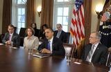 House Speaker Nancy Pelosi Photo 3