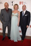 Terence Winter Photo 3