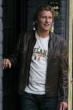 Denis Leary Photo 3