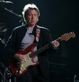 Andy Summers Photo 3