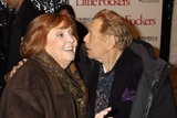 Ann Meara Photo - New York NY 12-15-10Jerry Stiller Anne Meara Stillerat World Premiere of Little Fockers at Ziegfeld TheatrePhoto By Maggie Wilson-PHOTOlinknet