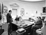 Henry A Kissinger Photo 3