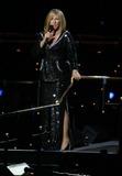 Barbara Streisand Photo 3